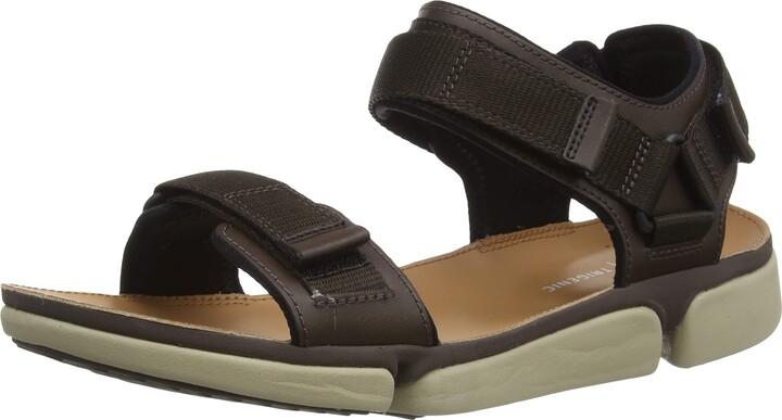 Sandals Clarks Men Sale | Shop the