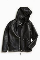 Mackage Camilo Leather Jacket