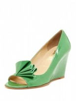 Butter Shoes Stefania in Patent