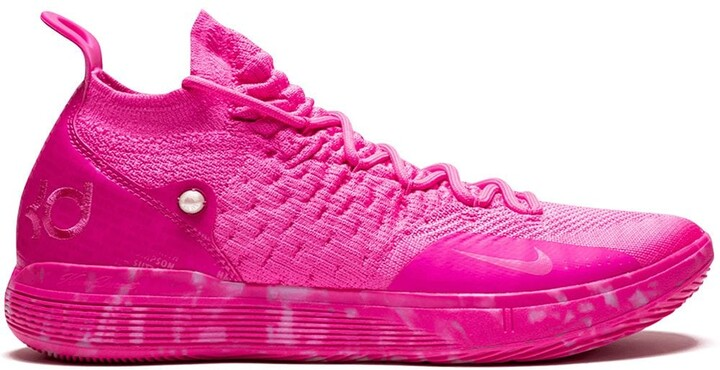 Mens Pink Sneakers   Shop the world's