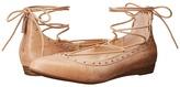 Jessica Simpson Libra Women's Shoes