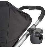 UPPAbaby Infant Vista & Cruz Cup Holder