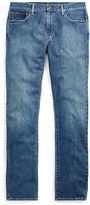 Polo Ralph Lauren Big & Tall Hampton Straight-Fit Jean