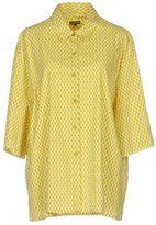 Maliparmi Shirt