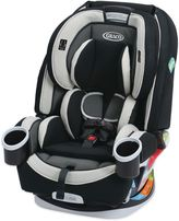 Graco 4EverTM All-in-1 Convertible Car Seat in TuscanTM