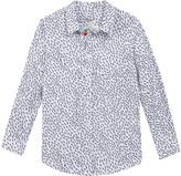 Paul Smith Nael Ant Shirt