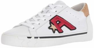Ash Women's Next Sneaker