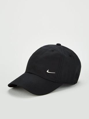 Nike Silver Clothing For Kids ShopStyle UK
