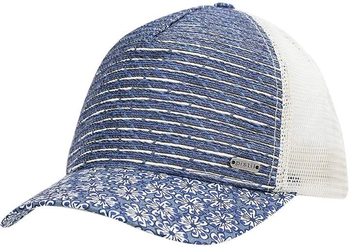 f093ce4f Trucker Hats For Women - ShopStyle