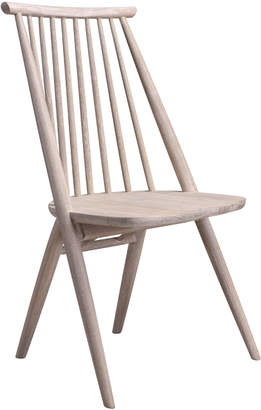 ZUO Mod Bellevue Dining Chair