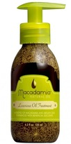 Macadamia Natural Oil Luxurious Oil treatment 125ml
