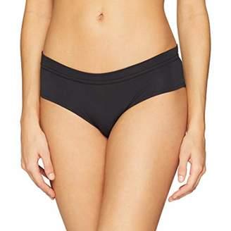 Lascana Women's Slip (Modal) Brief,(Size: 44)