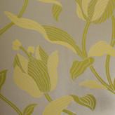 Osborne & Little - Album 5 Collection - Evora Wallpaper - W564301