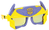 Transformers Bumble Bee SunStaches