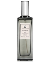 Hotel Collection Room Spray, 4 fl oz, Created for Macy's