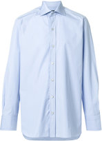 Tom Ford buttoned shirt