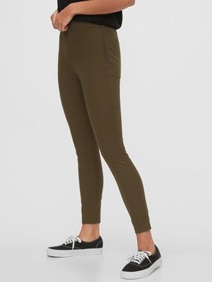 Gap Skinny Pants