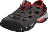 Propet Men's Endurance Walking Shoe