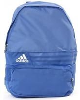 Der BP XS 3S Blue