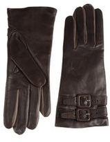 Pierre Darre' Gloves