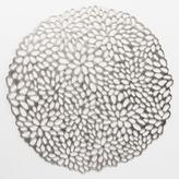 Food NetworkTM Flower Burst Round Placemat