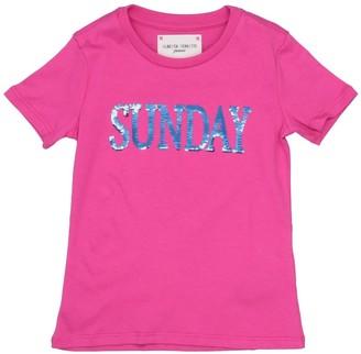Alberta Ferretti T-shirts