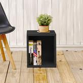 Zipcode Design Clara Stackable Cube Unit Bookcase