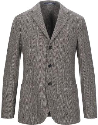 Drumohr Suit jackets