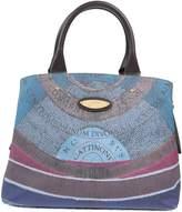 Gattinoni Handbags - Item 45359855