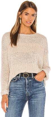 BB Dakota Jack By Sequin Arrangements Sweater