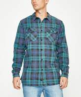 Globe Dion Naples Long Sleeve Shirt