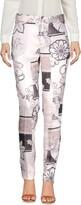 Pt01 Casual pants - Item 13106964
