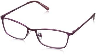 Foster Grant Women's Eyezen Digital Glasses - Satin Berry