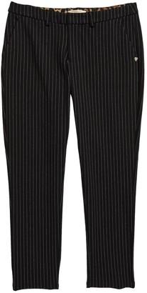 Scotch R'Belle Stripe Pants