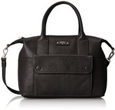 Fossil Blake Satchel Shoulder Bag