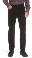 Vince Men's Five-Pocket Stretch Corduroy Pants