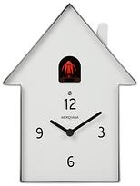 Diamantini Domeniconi Diamantini & Domeniconi Meridiana Cuckoo Clock, 26 x W19.5 x D11cm
