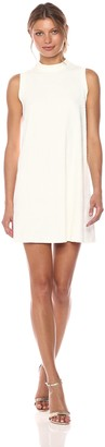 Catherine Malandrino Women's Lonni Dress