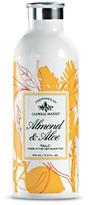 Caswell-Massey Almond + Aloe Talc