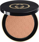 Gucci Carribean Ochre, Golden Glow Bronzer