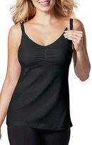 Bravado Women's Designs 'Dream' Maternity/nursing Tank