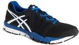 Asics 'GEL-Craze TR' Training Shoe (Men)