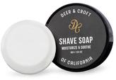 Bey-Berk Deer & Croft's Shave Soap (80 ML)