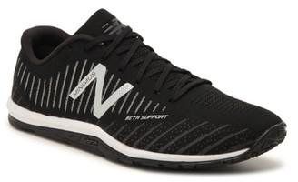 New Balance Minimus Menning Shoe   Shop