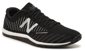 New Balance Minimus 20 v7 Training Shoe - Men's