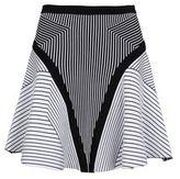 Ohne Titel Mini skirt