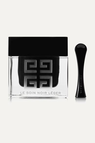 Givenchy Le Soin Noir Leger Cream, 50ml - Colorless