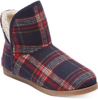 Veda Rockport Women truTech Slippers Women Shoes