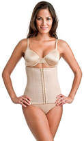 Miraclesuit Inches Off Extra Firm Control Waist Cincher