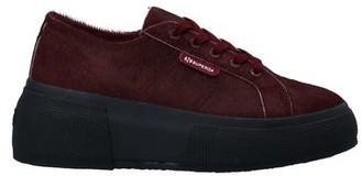 Pantanetti Low-tops & sneakers